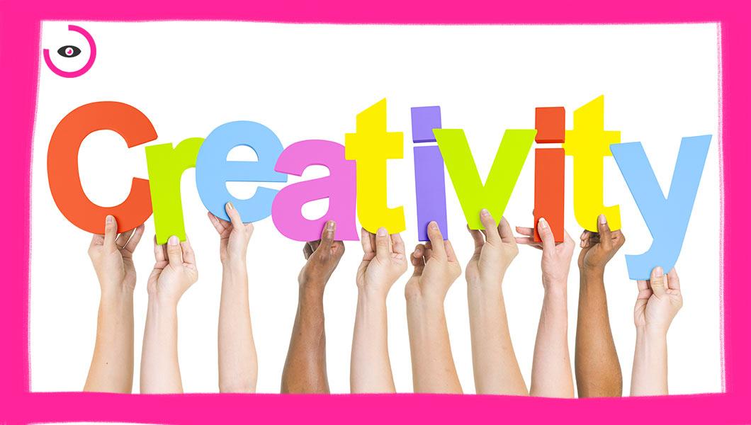 Creare immagini per i social