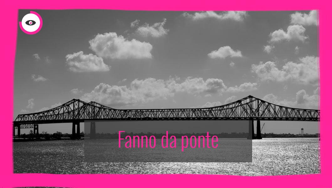 Le immagini fanno da ponte